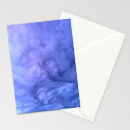 Sea and Landscape Stationery Cards