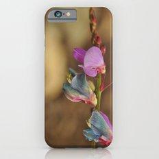 dry away iPhone 6s Slim Case