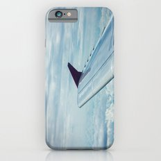 Skying iPhone 6s Slim Case