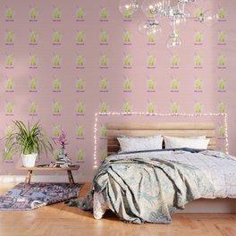 Summer Chilling! Wallpaper