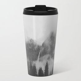 126   yosemite Travel Mug