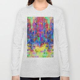 20180618 Long Sleeve T-shirt