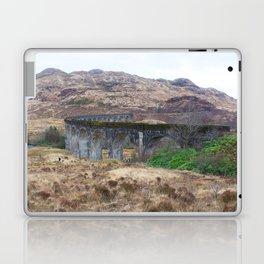Glenfinnan 6 Laptop & iPad Skin