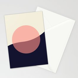 What is Pride? Stationery Cards