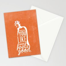Frank Ocean - Sweet Life Stationery Cards