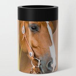 Paard - dierenalfabet Can Cooler