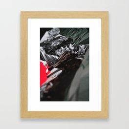 Lost Lands 03 Framed Art Print