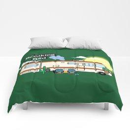 Legendary RV Comforters