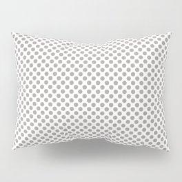 Paloma Polka Dots Pillow Sham