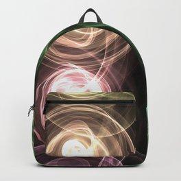 Light void Backpack