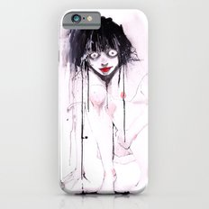 Our Shame iPhone 6s Slim Case