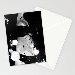 S PUNK Stationery Cards