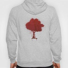 s tree t Hoody