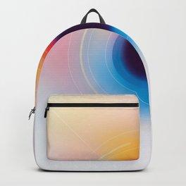 Eternal Light Backpack