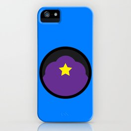LSP iPhone Case