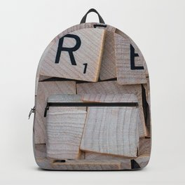 Eight Points - Dream Backpack