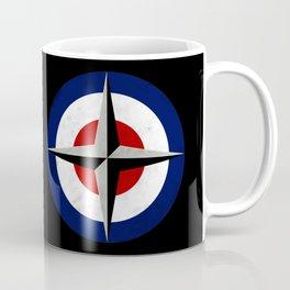 BRM Coffee Mug