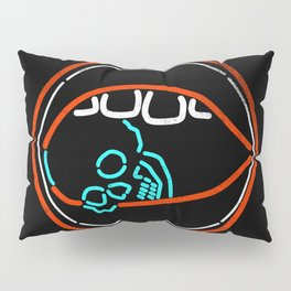 Love Crush Pillow Sham