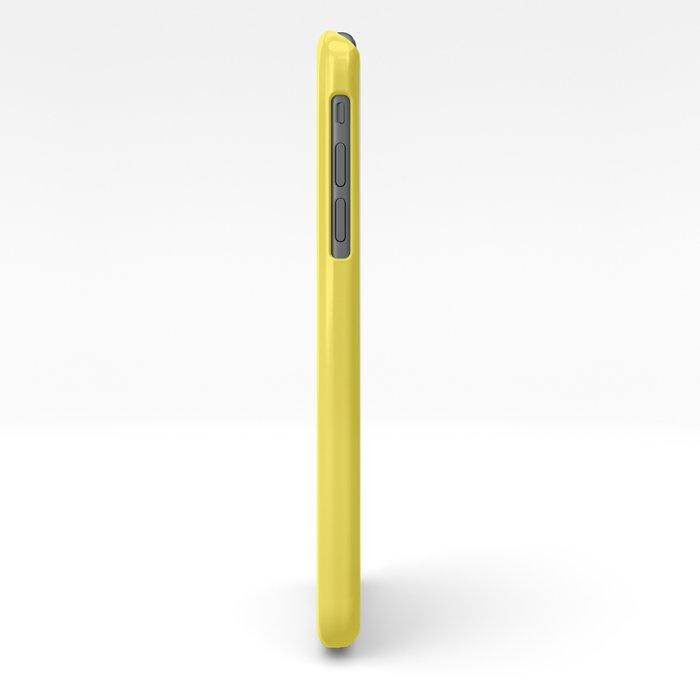 No Prob-Llama iPhone Case
