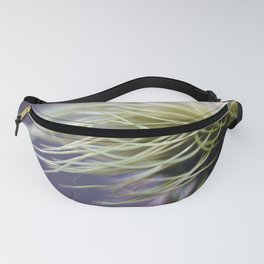 Whispers Fanny Pack