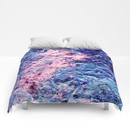 Kingdom of Ice Comforters