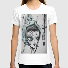 nocturna T-shirt
