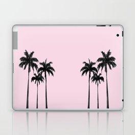 Feeling the Vacations Laptop & iPad Skin