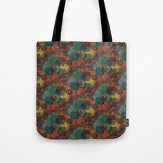 Rose-Marie Tote Bag