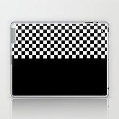 Optical Laptop & iPad Skin