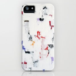 No. 39 iPhone Case
