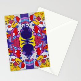 Pleasant Memory Manufacturer Stationery Cards
