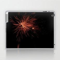 light it up Laptop & iPad Skin