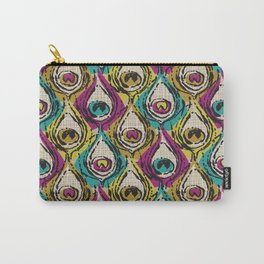 Eyeful/Jewel Carry-All Pouch