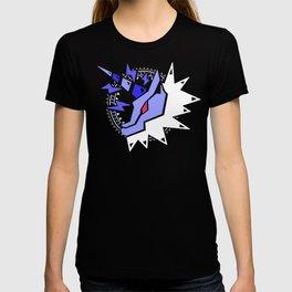 Kirin Sigil T-shirt