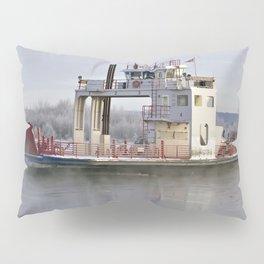 Sugar Islander II Pillow Sham