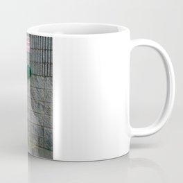 sprinklers Coffee Mug