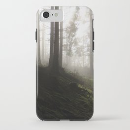 2004 - Serial Killers II - Nature (High Res) iPhone Case