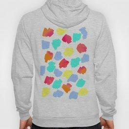 colors Hoody