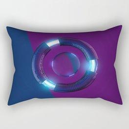 Universal Rectangular Pillow