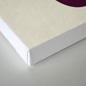 The Cure For Sleep Canvas Print