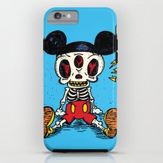 Waiting for you Tough Case iPhone 6
