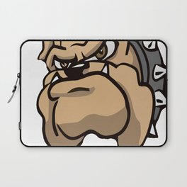 I Will Find You I will Lick You Laptop Sleeve