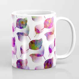 Color Craze Coffee Mug