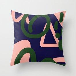 Gather 2.0 Throw Pillow