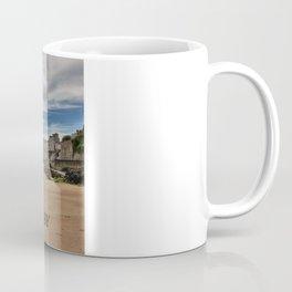 Tenby 1 Coffee Mug