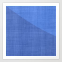 Stripes N.15 Art Print