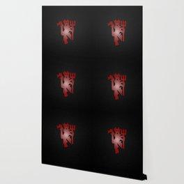 Red Devil Wallpaper