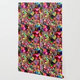 Acid Plasmosis Wallpaper