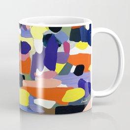 Luscious 413 Coffee Mug