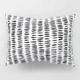 NY1627 Pillow Sham
